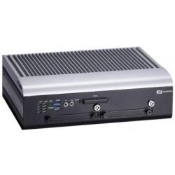Axiomtek tBOX321-870-FL-i3-DC