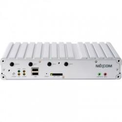 NEXCOM VTC6200-VR4