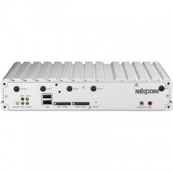 NEXCOM VTC6201-M