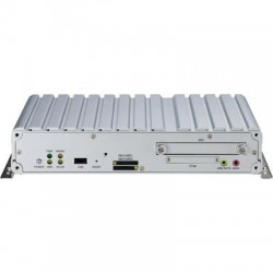 NEXCOM VTC7100-BK
