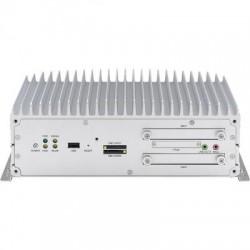 NEXCOM VTC7100-C8SK