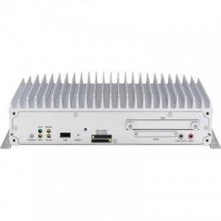 NEXCOM VTC7110-BK