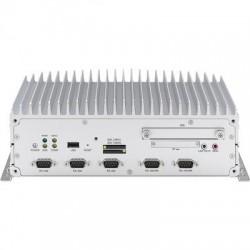 NEXCOM VTC7120-D1K