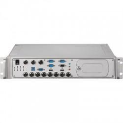NEXCOM nROK5500-FC8