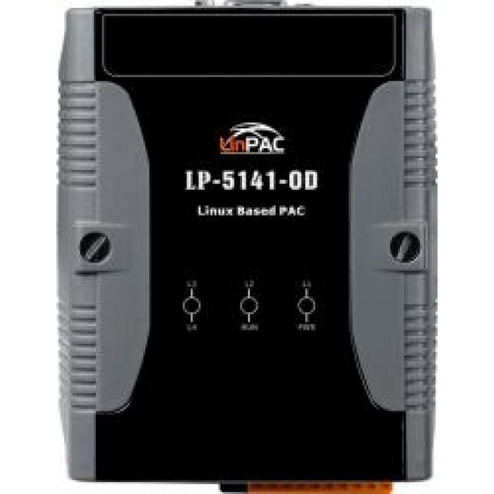 ICP DAS LP-5141-OD-EN