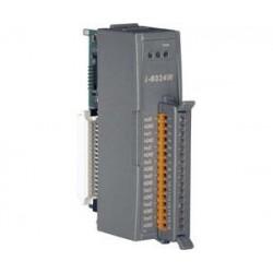 ICP DAS I-8024R