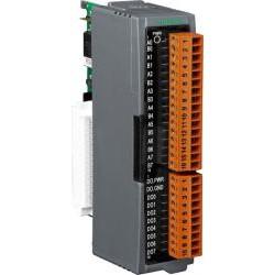 ICP DAS I-87005W-G CR