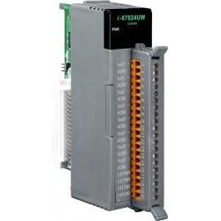 ICP DAS I-87024UW-G CR