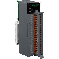 ICP DAS I-87026PW-G CR