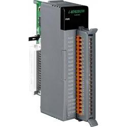 ICP DAS I-87028UW-G CR