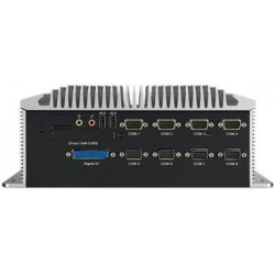 Advantech ARK-3500P-00A1E