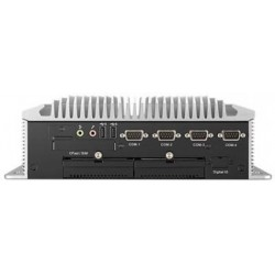 Advantech ARK-3510L-00A1E