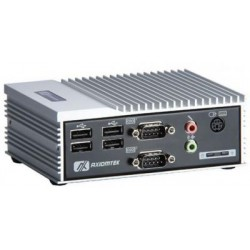 Axiomtek eBOX532-100-FL1.0G-PGA-RC-EU(ATX Mode)