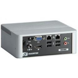 Axiomtek eBOX550-100-FL-T40E-EU