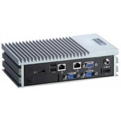 Axiomtek eBOX620-110-FL-T56N-1.65G