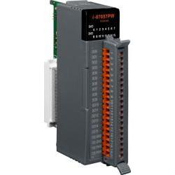 ICP DAS I-87057PW-G CR
