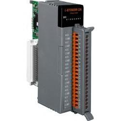 ICP DAS I-87068W-2A-G CR