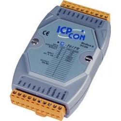 ICP DAS M-7017R-G CR