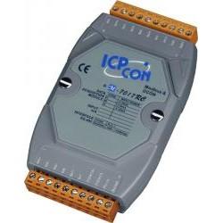 ICP DAS M-7017RC-G CR