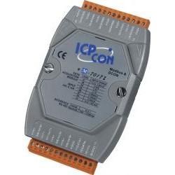 ICP DAS M-7017Z-G CR