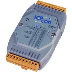 ICP DAS M-7018-G CR