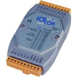 ICP DAS M-7018R-G CR