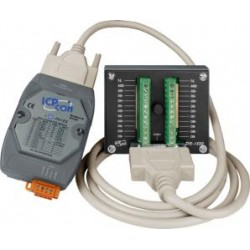 ICP DAS M-7018Z-G/S2 CR