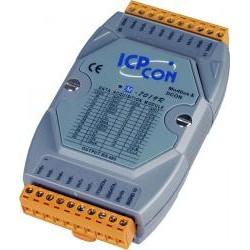 ICP DAS M-7019R-G CR