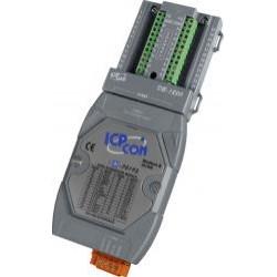 ICP DAS M-7019Z-G/S CR