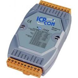 ICP DAS M-7033-G CR