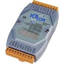 ICP DAS M-7033D-G CR