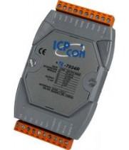 ICP DAS I-7024R-G CR