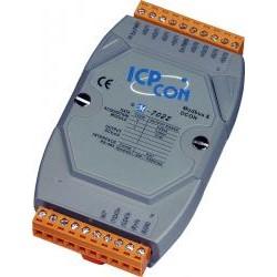 ICP DAS M-7022-G CR