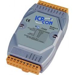ICP DAS M-7024-G CR