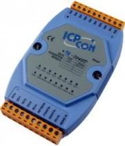 ICP DAS I-7043D CR