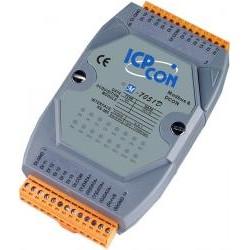 ICP DAS M-7051D-G CR