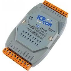 ICP DAS M-7053D-G CR