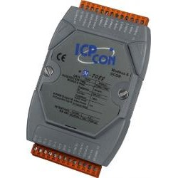 ICP DAS M-7088 CR