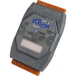 ICP DAS M-7088D CR