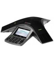 IP конференц-телефон CX3000 Microsoft Lync 2200-15810-025