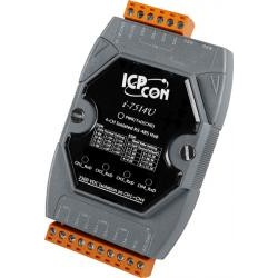 ICP DAS I-7514U-G CR
