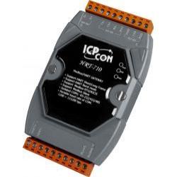 ICP DAS HRT-710 CR