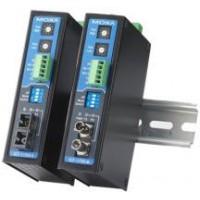MOXA ICF-1150-M-ST-T-IEX