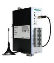 MOXA ioLogik W5340-HSPA-T