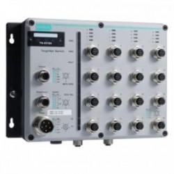 MOXA TN-5518A-8PoE-2GTX-WV-CT-T