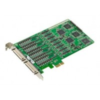 MOXA CP-116E-A w/o cable