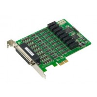 MOXA CP-118E-A-I w/o cable