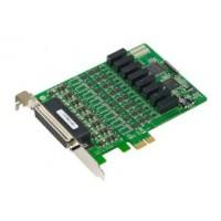 MOXA CP-138E-A-I w/o cable