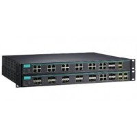 MOXA ICS-G7828A-4GTXSFP-4XG-HV-HV
