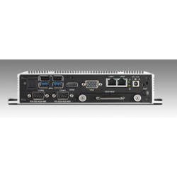 Advantech ARK-1550-S9A1E